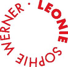 leoniesophiewerner.de Logo